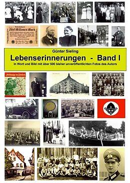 Cover: https://exlibris.azureedge.net/covers/9783/8370/4748/6/9783837047486xl.jpg