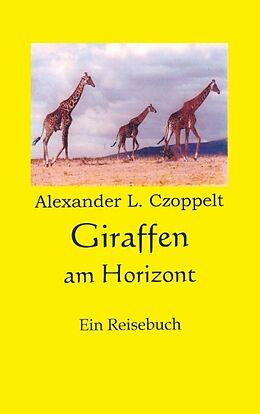 Cover: https://exlibris.azureedge.net/covers/9783/8370/4827/8/9783837048278xl.jpg