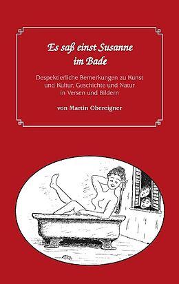 Cover: https://exlibris.azureedge.net/covers/9783/8370/4923/7/9783837049237xl.jpg