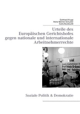 Cover: https://exlibris.azureedge.net/covers/9783/8370/5117/9/9783837051179xl.jpg