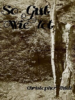 Cover: https://exlibris.azureedge.net/covers/9783/8370/5160/5/9783837051605xl.jpg
