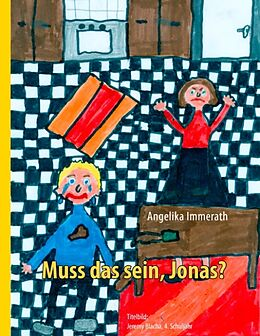 Cover: https://exlibris.azureedge.net/covers/9783/8370/5225/1/9783837052251xl.jpg