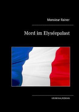 Cover: https://exlibris.azureedge.net/covers/9783/8370/5317/3/9783837053173xl.jpg