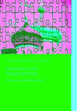 Cover: https://exlibris.azureedge.net/covers/9783/8370/5497/2/9783837054972xl.jpg