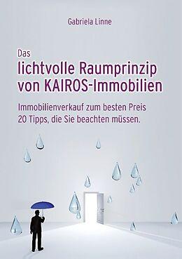 Cover: https://exlibris.azureedge.net/covers/9783/8370/5501/6/9783837055016xl.jpg