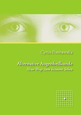 Cover: https://exlibris.azureedge.net/covers/9783/8370/5504/7/9783837055047xl.jpg