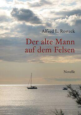 Cover: https://exlibris.azureedge.net/covers/9783/8370/5651/8/9783837056518xl.jpg