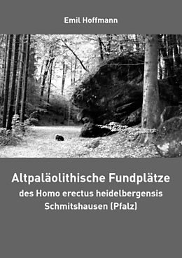 Cover: https://exlibris.azureedge.net/covers/9783/8370/5696/9/9783837056969xl.jpg