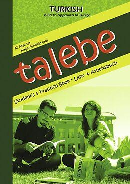 Cover: https://exlibris.azureedge.net/covers/9783/8370/5752/2/9783837057522xl.jpg