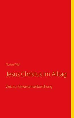 Cover: https://exlibris.azureedge.net/covers/9783/8370/5772/0/9783837057720xl.jpg