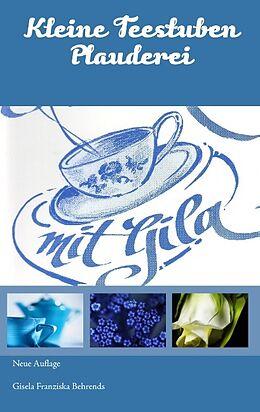 Cover: https://exlibris.azureedge.net/covers/9783/8370/5781/2/9783837057812xl.jpg