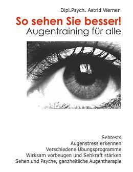 Cover: https://exlibris.azureedge.net/covers/9783/8370/5796/6/9783837057966xl.jpg