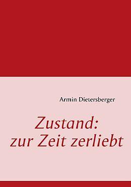 Cover: https://exlibris.azureedge.net/covers/9783/8370/5827/7/9783837058277xl.jpg