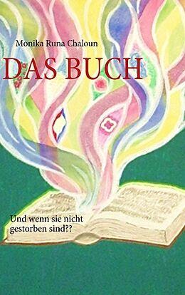 Cover: https://exlibris.azureedge.net/covers/9783/8370/5855/0/9783837058550xl.jpg