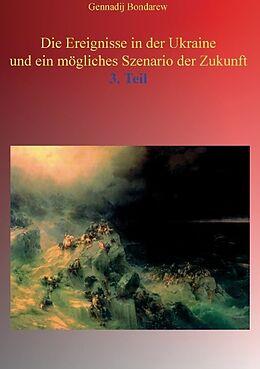 Cover: https://exlibris.azureedge.net/covers/9783/8370/5894/9/9783837058949xl.jpg
