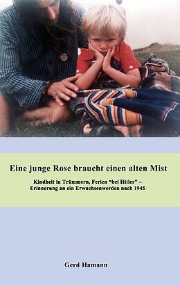Cover: https://exlibris.azureedge.net/covers/9783/8370/5923/6/9783837059236xl.jpg
