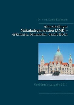 Cover: https://exlibris.azureedge.net/covers/9783/8370/5980/9/9783837059809xl.jpg