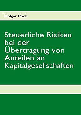 Cover: https://exlibris.azureedge.net/covers/9783/8370/5983/0/9783837059830xl.jpg