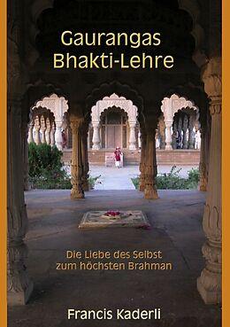 Cover: https://exlibris.azureedge.net/covers/9783/8370/6105/5/9783837061055xl.jpg