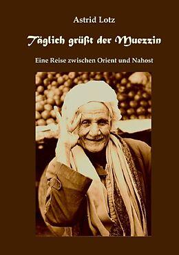 Cover: https://exlibris.azureedge.net/covers/9783/8370/6167/3/9783837061673xl.jpg