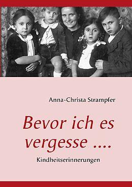 Cover: https://exlibris.azureedge.net/covers/9783/8370/6319/6/9783837063196xl.jpg