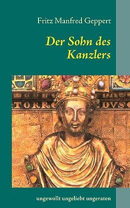 Cover: https://exlibris.azureedge.net/covers/9783/8370/6320/2/9783837063202xl.jpg