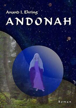 Cover: https://exlibris.azureedge.net/covers/9783/8370/6329/5/9783837063295xl.jpg
