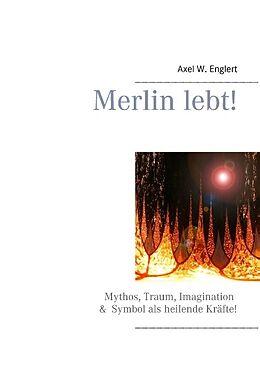 Cover: https://exlibris.azureedge.net/covers/9783/8370/6456/8/9783837064568xl.jpg