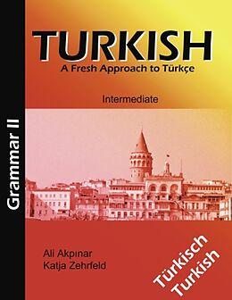 Cover: https://exlibris.azureedge.net/covers/9783/8370/6468/1/9783837064681xl.jpg