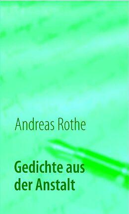 Cover: https://exlibris.azureedge.net/covers/9783/8370/6480/3/9783837064803xl.jpg