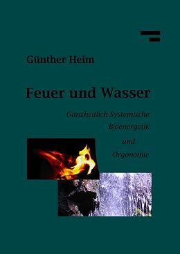 Cover: https://exlibris.azureedge.net/covers/9783/8370/6504/6/9783837065046xl.jpg
