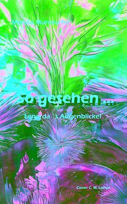 Cover: https://exlibris.azureedge.net/covers/9783/8370/6536/7/9783837065367xl.jpg