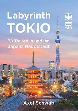 Cover: https://exlibris.azureedge.net/covers/9783/8370/6628/9/9783837066289xl.jpg