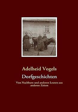 Cover: https://exlibris.azureedge.net/covers/9783/8370/6701/9/9783837067019xl.jpg