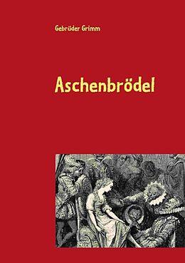Cover: https://exlibris.azureedge.net/covers/9783/8370/6771/2/9783837067712xl.jpg