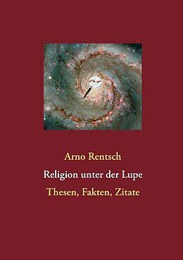 Cover: https://exlibris.azureedge.net/covers/9783/8370/6781/1/9783837067811xl.jpg