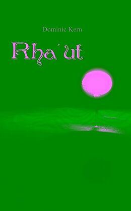 Cover: https://exlibris.azureedge.net/covers/9783/8370/6808/5/9783837068085xl.jpg