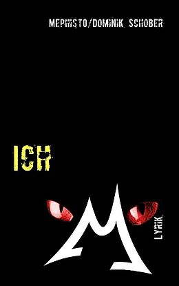 Cover: https://exlibris.azureedge.net/covers/9783/8370/6973/0/9783837069730xl.jpg