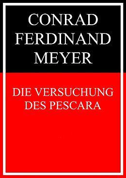 Cover: https://exlibris.azureedge.net/covers/9783/8370/7013/2/9783837070132xl.jpg