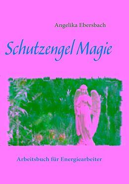 Cover: https://exlibris.azureedge.net/covers/9783/8370/7014/9/9783837070149xl.jpg