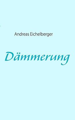 Cover: https://exlibris.azureedge.net/covers/9783/8370/7041/5/9783837070415xl.jpg
