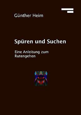 Cover: https://exlibris.azureedge.net/covers/9783/8370/7123/8/9783837071238xl.jpg