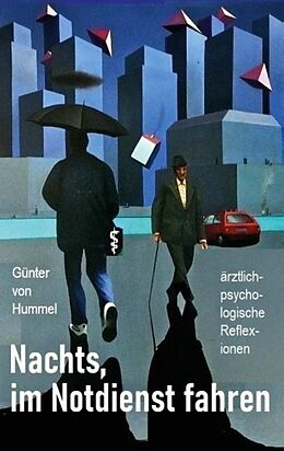 Cover: https://exlibris.azureedge.net/covers/9783/8370/7214/3/9783837072143xl.jpg
