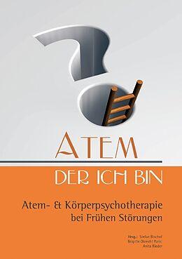 Cover: https://exlibris.azureedge.net/covers/9783/8370/7241/9/9783837072419xl.jpg