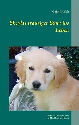 Cover: https://exlibris.azureedge.net/covers/9783/8370/7311/9/9783837073119xl.jpg