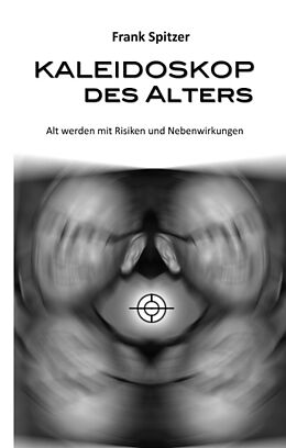 Cover: https://exlibris.azureedge.net/covers/9783/8370/7376/8/9783837073768xl.jpg