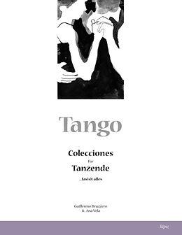 Cover: https://exlibris.azureedge.net/covers/9783/8370/7439/0/9783837074390xl.jpg