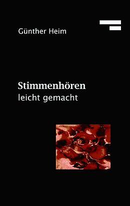 Cover: https://exlibris.azureedge.net/covers/9783/8370/7483/3/9783837074833xl.jpg