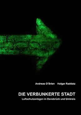 Cover: https://exlibris.azureedge.net/covers/9783/8370/7545/8/9783837075458xl.jpg