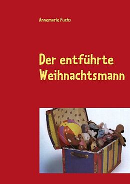 Cover: https://exlibris.azureedge.net/covers/9783/8370/7658/5/9783837076585xl.jpg